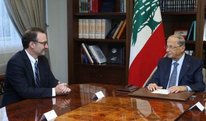 rencontre libanais paris)