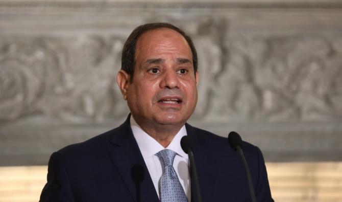 Rencontre gratuite - hommes de l' Égypte