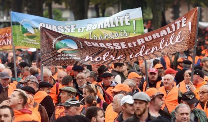 Manifestations du 18 septembre 2021 000_9N374N